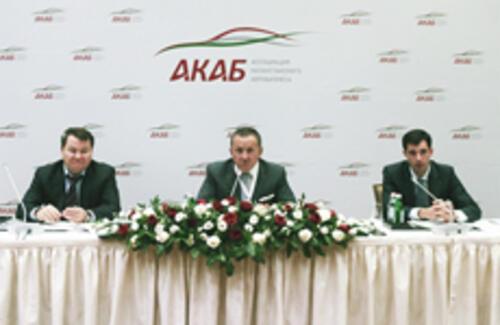 В Казахстане стартует Trade-in