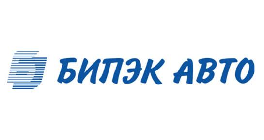 Бипэк Авто, Караганда, ул. Ермекова, 96 Д