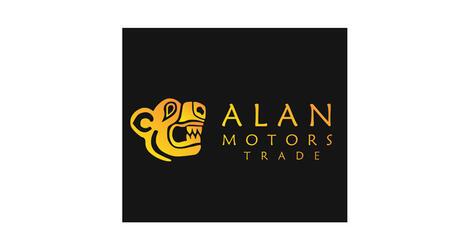 Alan Motors Trade, Семей, ул. Бозтаева, 75, корпус 1