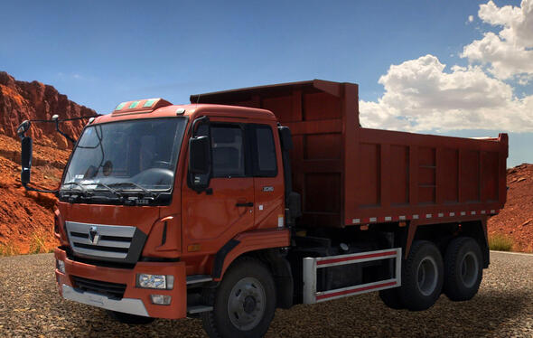 XCMG NCL 3200A