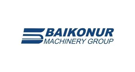 BAIKONUR MACHINERY GROUP, Алматы, ул. Байтурсынова, 132 Б