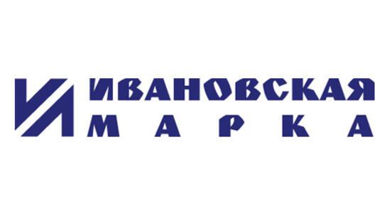Ивановская Марка, Алматы, ул. Зимняя, 1 Б