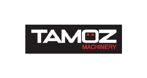 Tamoz Machinery, Алматы, ул. Суюнбая, 66-68