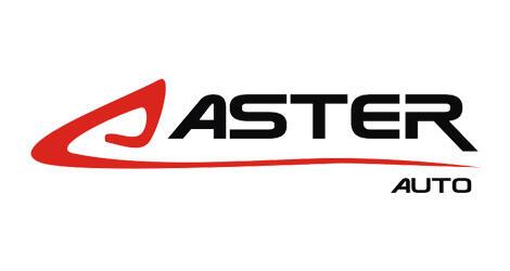 Aster Auto, Актау, мкр. 29 А