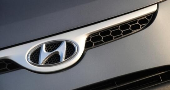 Hyundai Premium Aktobe, Актобе, пр. Санкибай батыра, 90