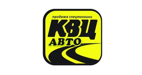 КВЦ-АВТО, Алматы, ул. Сатпаева, 30 А/3, офис 137