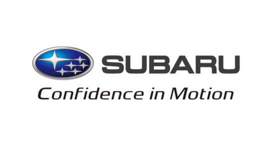 Subaru Motor Karagandy, Караганда, ул. Гоголя, 2/1
