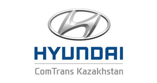 Hyundai Premium Almaty, Алматы, пр. аль-Фараби, 107/1, уг. ул. Жарокова