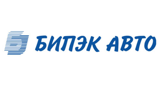 Бипэк Авто, Актобе, 1) пр. Алии Молдагуловой, 54 Б. 2) пр. Санкибай батыра, 14 Д