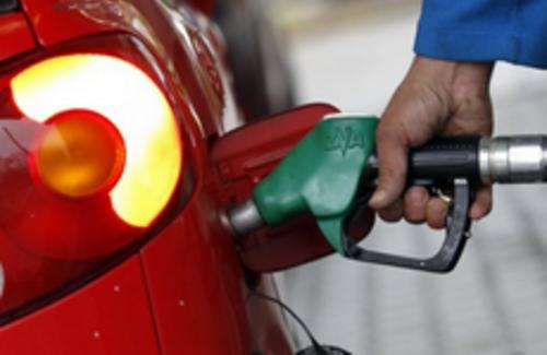 В Казахстане подорожает бензин и дизель