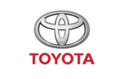 Toyota Camry и Toyota Prado в рассрочку
