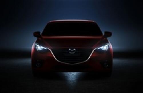 Mazda - без утилизационного сбора! Скидки до 1 000 000 тенге!