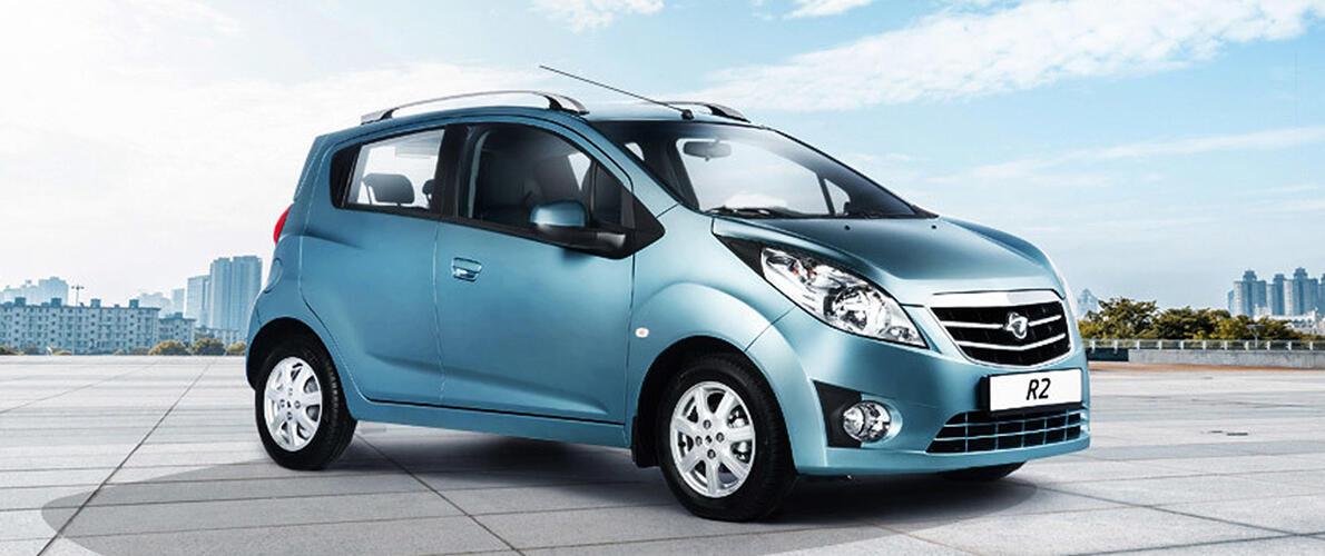Купить авто Daewoo Matiz в Уральске Покупка и продажа Дэу