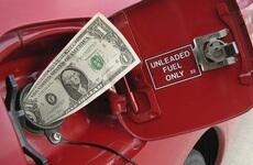 В Казахстане продают самый дешевый бензин, по сравнению со странами Европы