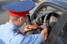 В Петропавловске теперь можно оплатить штраф на месте