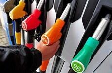 Треть заправок Казахстана продают некачественный бензин