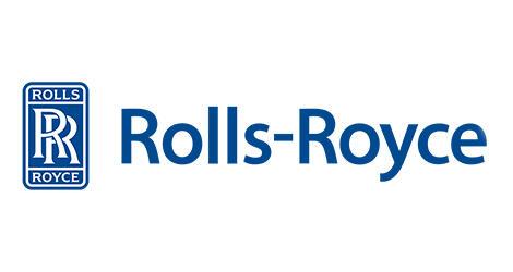Rolls-Royce Motor Cars Almaty, Алматы, пр. Аль-Фараби, 107, уг. ул. Жарокова