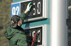 Бензин будет стоить 150 тенге за литр