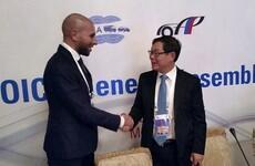 Казахстан стал членом Международной организации автопроизводителей