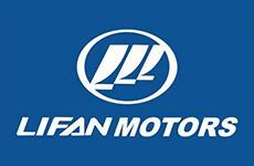 LIFAN стал самым продаваемым китайским автомобилем в 2016 году в Казахстане