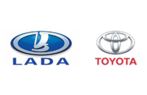 Региональные предпочтения казахстанцев в приобретении новых легковых автомобилей