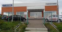Nord MMC, Кокшетау, Восточная промзона, проезд 22, 2/1 (р-он завода Новопэк)