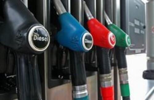 Очередное повышение цен на бензин ожидается в Казахстане