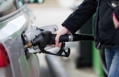 Бензин в Казахстане снова подорожает