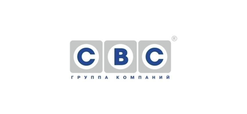 СВС, Алматы, ул. Рыскулова, 57 В
