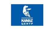 Алматинский Автоцентр КамАЗ, Алматы, ул. Северное кольцо, 49