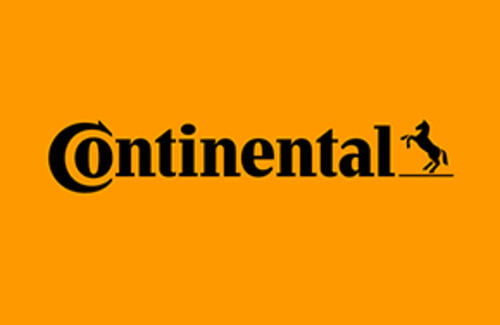 Continental — итоги и планы
