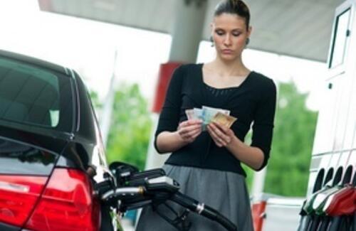 Бензин в Казахстане снова может подорожать