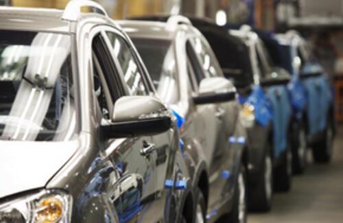 Снижены таможенные пошлин на ввоз новых машин в страны ЕЭС