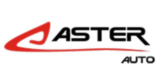 Aster Auto, Шымкент, пр. Байдебек Би, не доезжая до Бозарыкского кольца