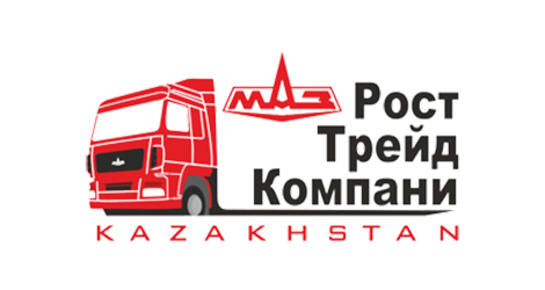 Рост-Трейд-Компани, Астана, Аршалынский район, с.о. Жибек жолы, ул. Бирлик, ст-е 17