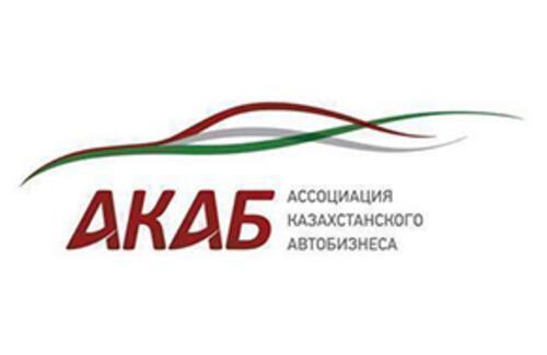 BENTLEY и MAYBACH лидируют в люкс-сегменте на казахстанском рынке