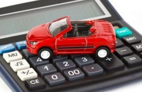 Новое доступное автокредитование может появиться в Казахстане