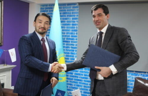 АКАБ и «ТАЛАП» будут разбираться в причинах, сдерживающих развитие казахстанского машиностроения