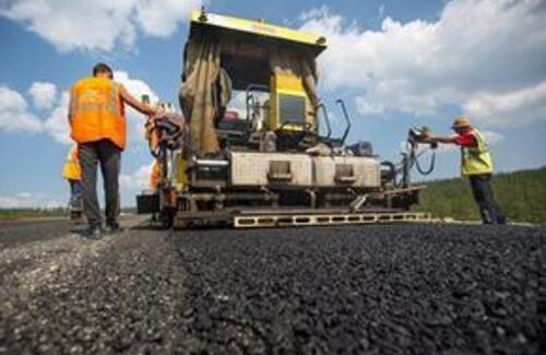Дороги в Казахстане начнут строить по-новому