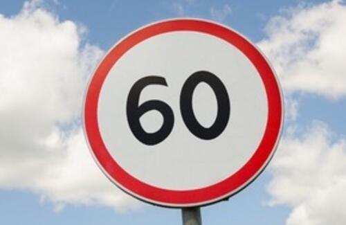 Снижение скорости на магистралях Алматы негативно влияет на экологию