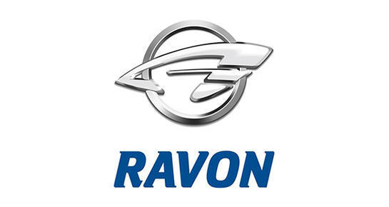 Favorit Motors Ravon, Кокшетау, ул. Мира, 22 Б