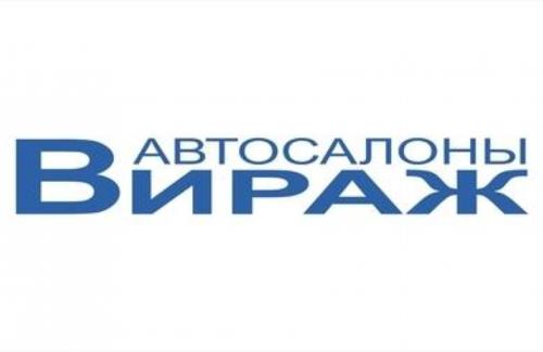 «ГАЗ»  в  лизинг от 3% и с выгодой до 1 500 000 тенге