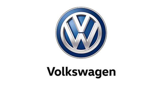 Volkswagen Astana, Нур-Султан, ул. Кенесары, 79/1