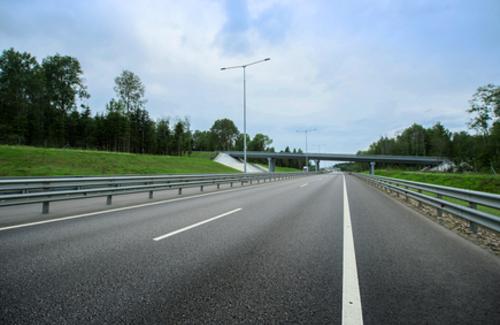 Представлен подробный план Большой алматинской кольцевой дороги