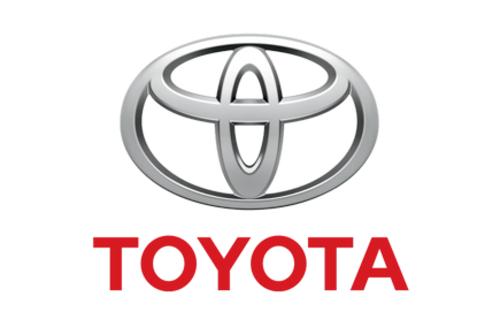 Первый официальный сервисный центр Toyota открылся в Жанаозене