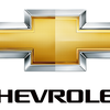 Chevrolet Uralsk, Уральск, ул. Шолохова, 3 Б