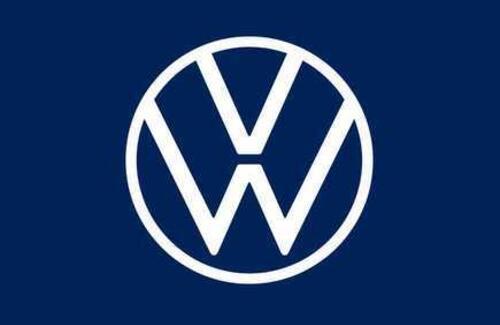 В Алматы появится новый автоцентр Volkswagen