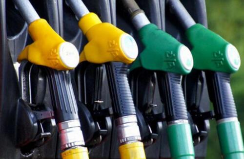 Казахстан вошел в ТОП стран с самым дешевым в мире бензином