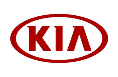 Запуск первых сервисных центров новой дилерской сети KIA в Казахстане