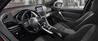 Mitsubishi Eclipse Cross NEW